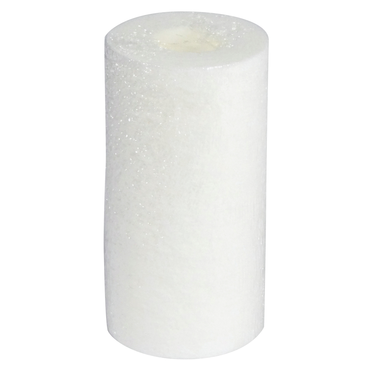 """5"""" Filter Cartridge for Professional and Heavy Duty Hydromist Pumps-Also fits Cool Caddie"""