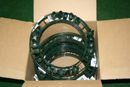Advent Wreath Ring Bulk 25 per box