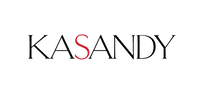 kasandy | Locally Global