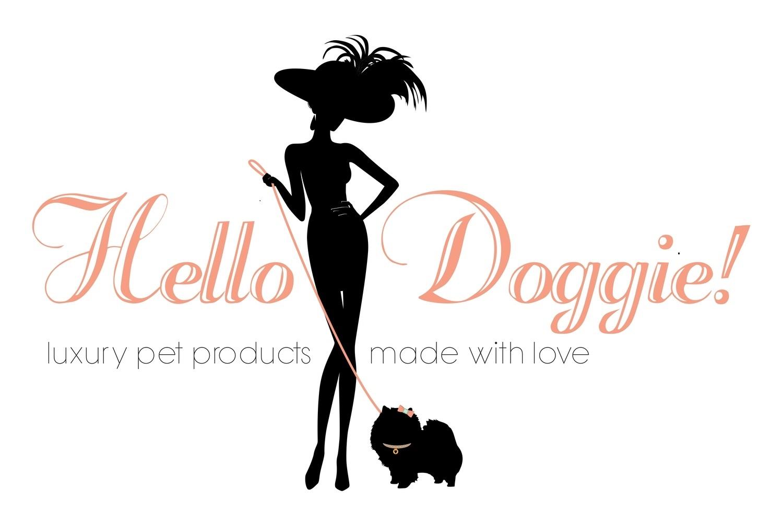 hello-doggie-emblem-3.jpg