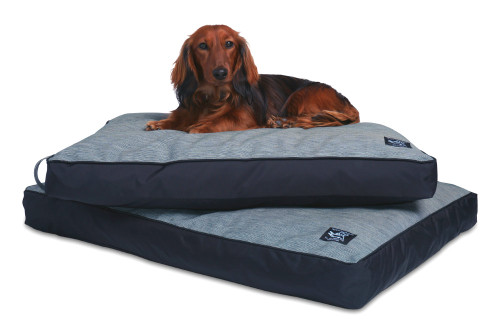 Quality Dog Beds for All Breeds