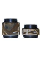 LensCoat Canon Extender Set III