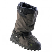 NEOS Navigator Overshoes