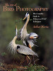 """The Art of Bird Photography     For those who do not know much about the original """"The Art of Bird Photography,"""" it was first published in hard cover in 1998 and quickly became the classic how-to book on the subject.  That printing was followed by two soft cover printings.  With 30,000 copies sold in less than a decade it was a big surprise when Amphoto dropped the title. The very great strength of the book is the chapter on Exposure which offers complete coverage of exposure theory and its practical application.   I have received countless e-mails and letters over the years reading something like this:  """"I have been photographing for more than a decade, have attended many seminars, and read every book out there but not until I read and studied the chapter on exposure in ABP did I really understand both the basics and the complexities.  Now I can not only come up with the right exposure in almost every situation but I understand what I am doing and why.  Thank you, thank you, thank you!""""  In addition, all of the basics are covered in detail in ABP:  composition and image design, how to choose lenses, camera bodies, & film, how to see and utilize natural light, how to make sharp images, how to get close to free and wild birds, how to use flash as both main light and as fill, and how to edit and market your work.       There is no digital content in the original """"The Art of Bird Photography."""""""
