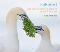 The Avian Photography of Arthur Morris - CD