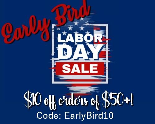 labor-day-early-bird.jpg