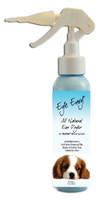 Eye Envy - Natural Liquid Ear Dryer, 4 oz