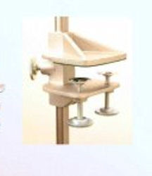 Tableworks   Heavy Duty Grooming Arm Clamp