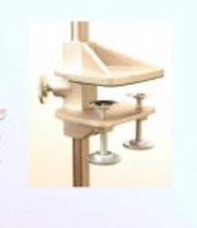 Tableworks - Heavy Duty Grooming Arm Clamp