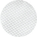 Eye Envy - Gentle Action Applicator Pad Refill Pack