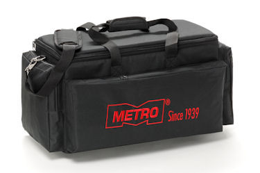 "Metro - ""Carry All"" Bag for Dryer and Accessories"