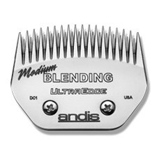 Andis - UltraEdge Medium Blending Blade