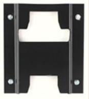 Metro - Air Force Mounting Bracket