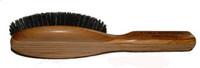 #1 All Systems - ALL Boar Bristle Brush