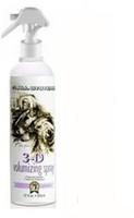 #1 All Systems - 3-D Volumizing Spray, 12 oz