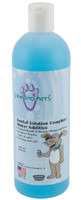 Paw Brothers - Dental Solution Complete Water Additive , 16 oz