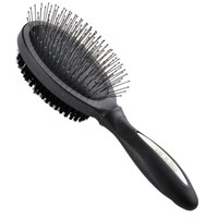 Andis - Premium Double Sided Brush