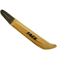 AAronco - Stripping Knife, Face, Right Handed (AA721)