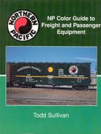 NP Color Guide (Sullivan)