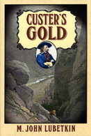 Custer's Gold