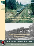 Tacoma Division Line Changes
