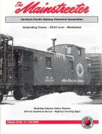 Mainstreeter V19-4 32p