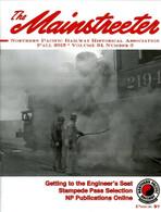 Mainstreeter V34-3 36p