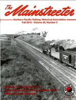 Mainstreeter V35-3