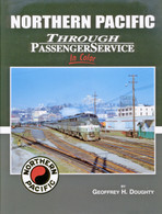 NP Through Passenger Service