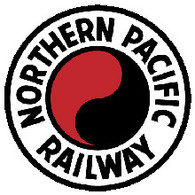 NP Veteran Membership