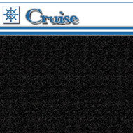 Cruise Collection Cruise Headlines Left 12 x 12 Scrapbook Paper by Scrapbook Customs