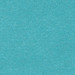 Petallics Starburst Lichen #10 Shimmer Envelopes by WorldWin Papers - Pkg. of 10
