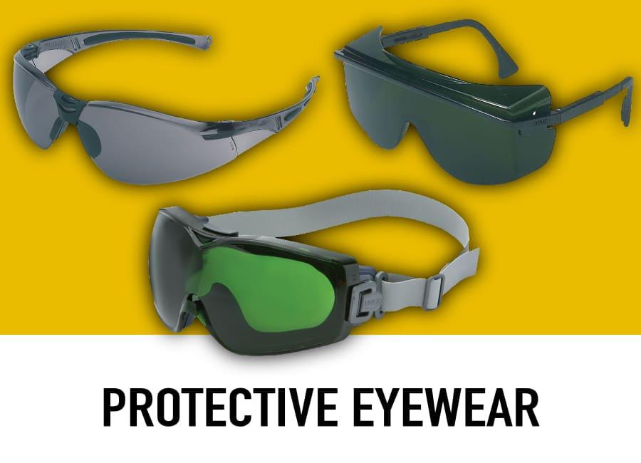 shop protective eyewear