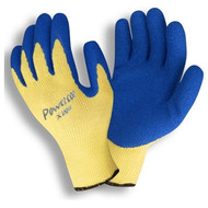Cordova Power-Cor™ 100% Kevlar® Gloves, 10-Gauge, Cut Level 3 (Dozen)