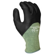 Cordova Power-Cor XTRA™ Kevlar® Gloves, 13-Gauge, Cut Level 5 (Pair)