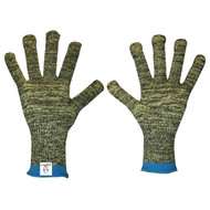 Cordova Power-Cor MAX™ Kevlar® Gloves, 10-Gauge, Cut Level 4 (Pair)