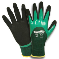 Cordova TANDEM PLUS™ Nitrile Coated Machine Knit Gloves, 3/4 Coating (Dozen)