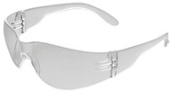 ERB IProtect Safety Glasses, Bulk Pack
