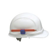 Hard Hat Pencil Clip (Case of 12)