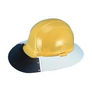 AS5E Omega II Cap Shield (Case of 12)