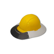 AS5E2 Americana/Liberty Cap Shield (Case of 12)