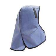 2100 Shroud Anti-Arctic Hard Hat Liner (Case of 12)
