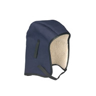 7000F Cotton Twill Hard Hat Liner (Case of 12)