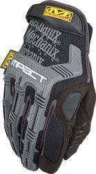 Mechanix Wear M-PACT Glove