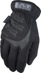 Mechanix Wear FastFit Covert Tactical Glove