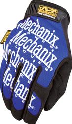 Mechanix Wear The Original Gloves, Blue