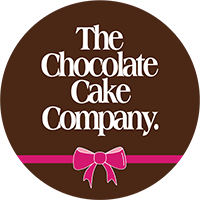 The Chocolate Cake Company