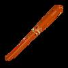 VCU26 Custom Pro Reserve