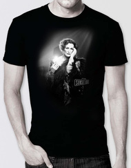 Sunset Boulevard Unisex Glenn Close T-Shirt