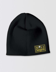 Miss Saigon Beanie Knit Cap